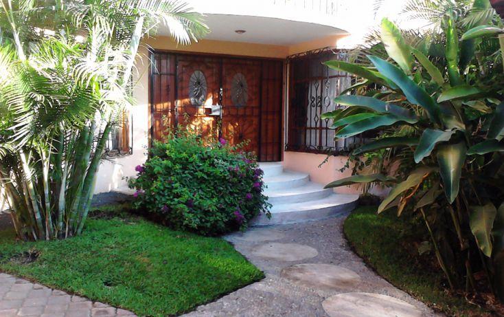 Foto de casa en venta en, burgos, temixco, morelos, 1553336 no 01