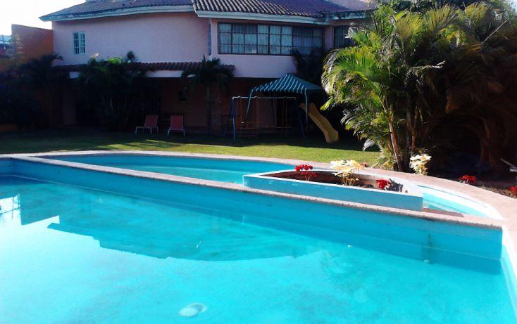 Foto de casa en venta en, burgos, temixco, morelos, 1553336 no 02