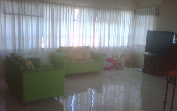 Foto de casa en venta en, burgos, temixco, morelos, 1553336 no 05