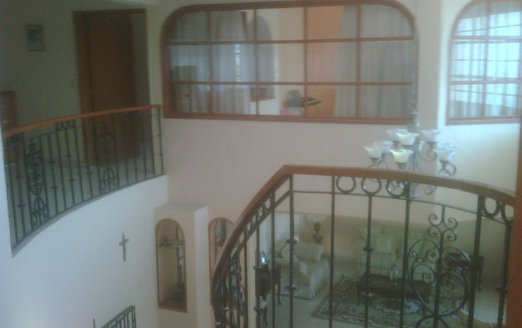 Foto de casa en venta en, burgos, temixco, morelos, 1553336 no 06