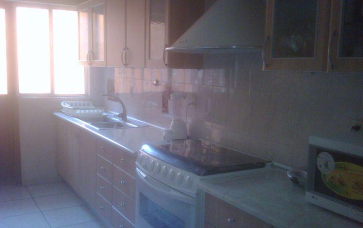 Foto de casa en venta en, burgos, temixco, morelos, 1553336 no 07