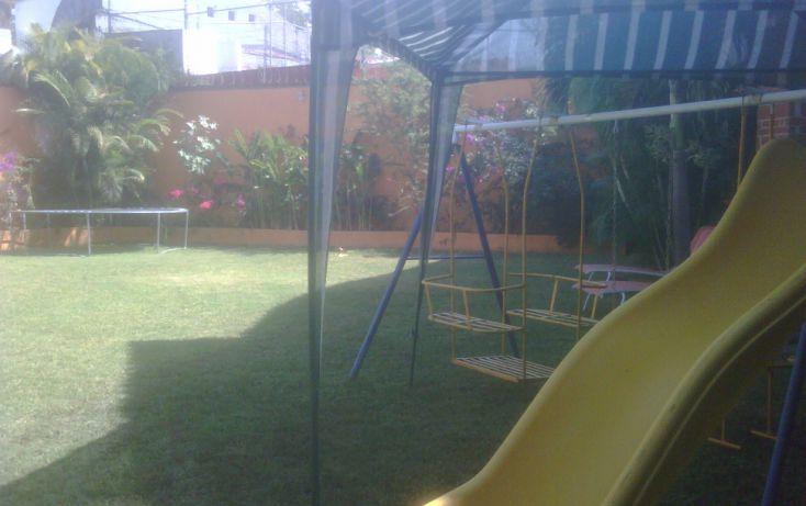 Foto de casa en venta en, burgos, temixco, morelos, 1553336 no 08
