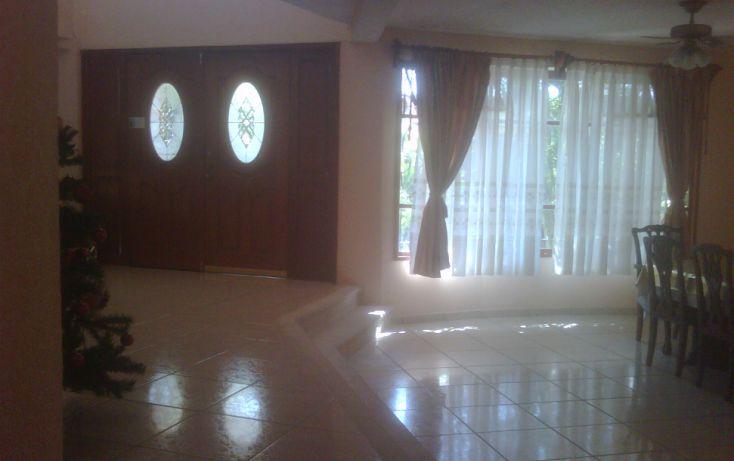 Foto de casa en venta en, burgos, temixco, morelos, 1553336 no 09