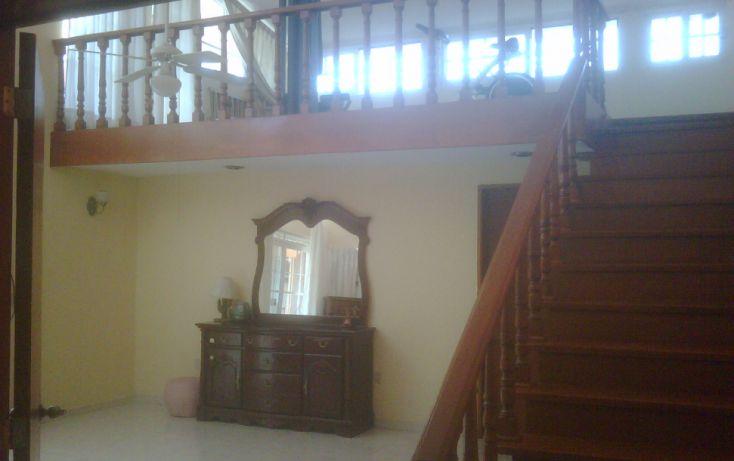 Foto de casa en venta en, burgos, temixco, morelos, 1553336 no 10
