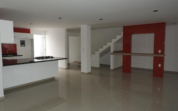 Foto de casa en venta en  , burgos, temixco, morelos, 1554216 No. 04