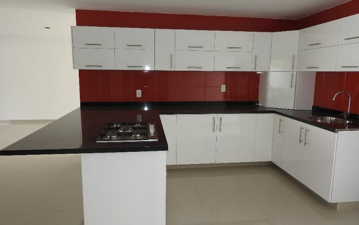 Foto de casa en venta en  , burgos, temixco, morelos, 1554216 No. 05