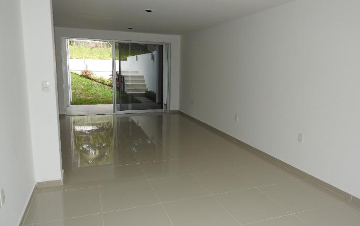 Foto de casa en venta en  , burgos, temixco, morelos, 1554216 No. 07