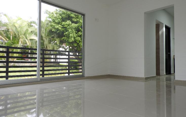 Foto de casa en venta en  , burgos, temixco, morelos, 1554216 No. 08