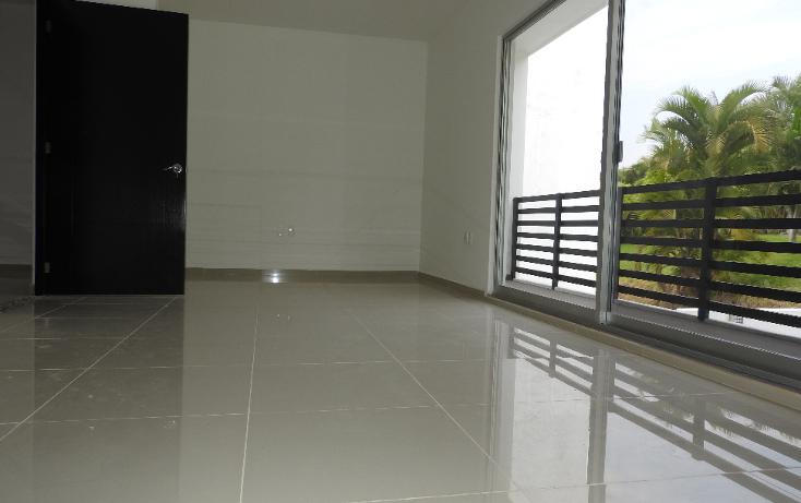 Foto de casa en venta en  , burgos, temixco, morelos, 1554216 No. 10
