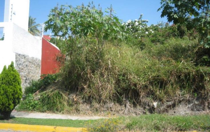 Foto de terreno habitacional en venta en  , burgos, temixco, morelos, 1562688 No. 01