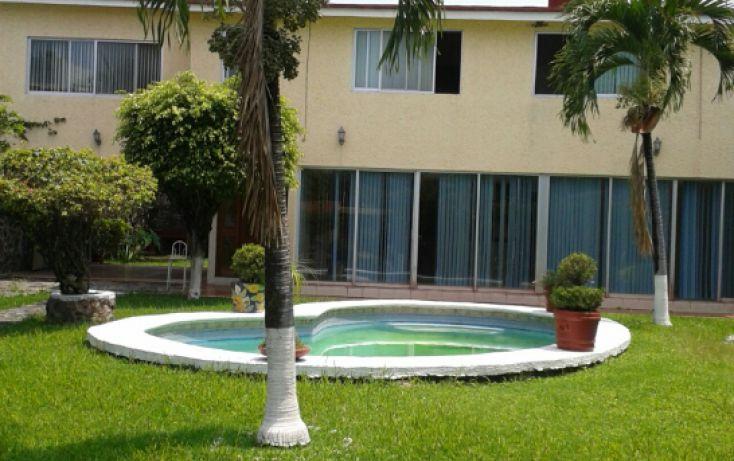 Foto de casa en venta en, burgos, temixco, morelos, 1601132 no 01