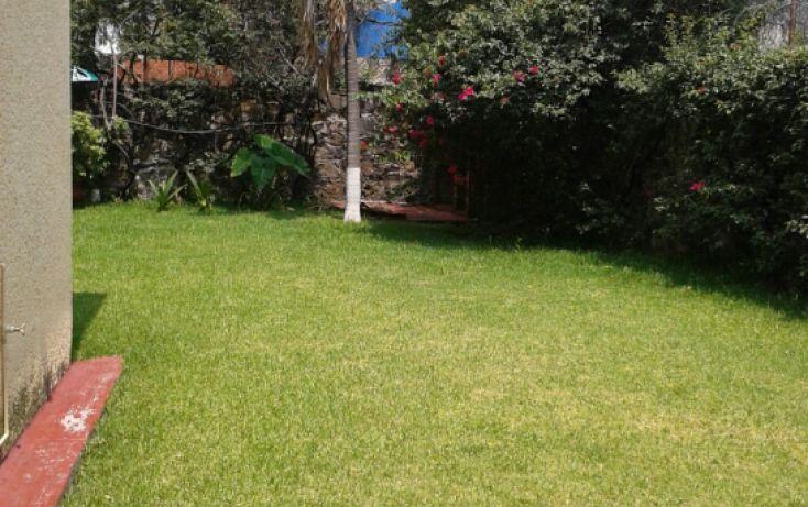 Foto de casa en venta en, burgos, temixco, morelos, 1601132 no 02