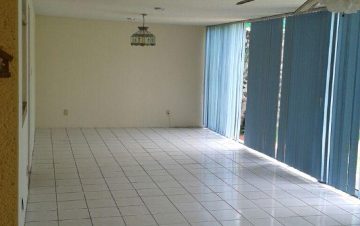 Foto de casa en venta en, burgos, temixco, morelos, 1601132 no 03