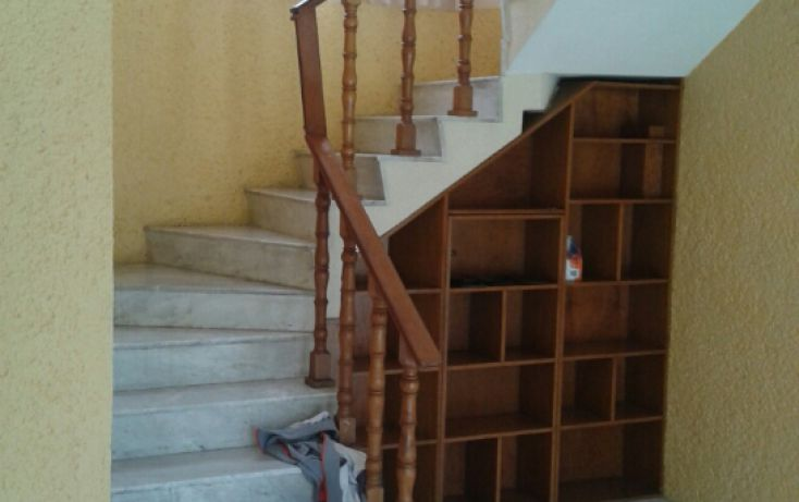 Foto de casa en venta en, burgos, temixco, morelos, 1601132 no 04