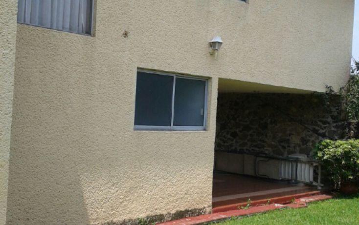 Foto de casa en venta en, burgos, temixco, morelos, 1601132 no 05