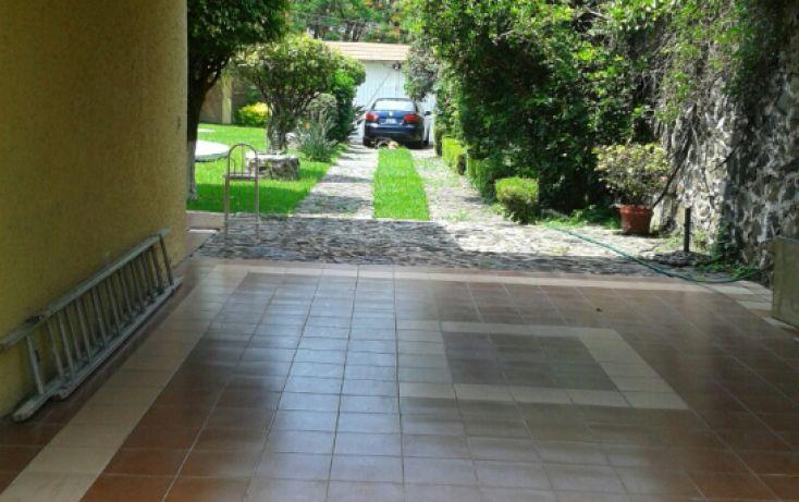 Foto de casa en venta en, burgos, temixco, morelos, 1601132 no 06