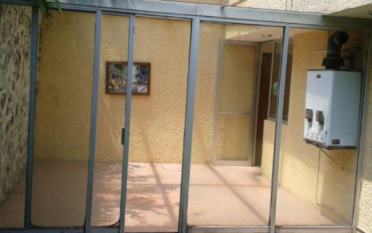 Foto de casa en venta en, burgos, temixco, morelos, 1601132 no 08