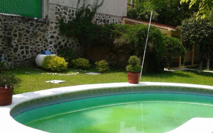 Foto de casa en venta en, burgos, temixco, morelos, 1601132 no 09