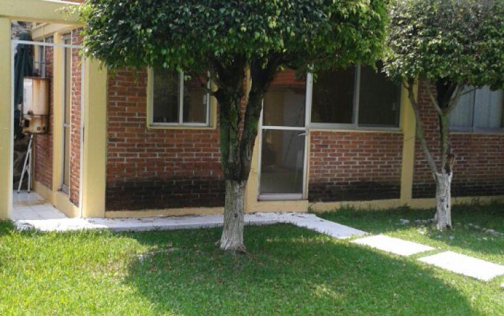 Foto de casa en venta en, burgos, temixco, morelos, 1601132 no 10