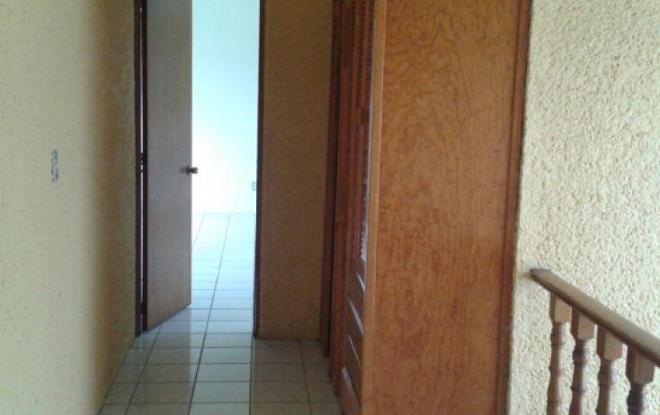 Foto de casa en venta en, burgos, temixco, morelos, 1601132 no 11