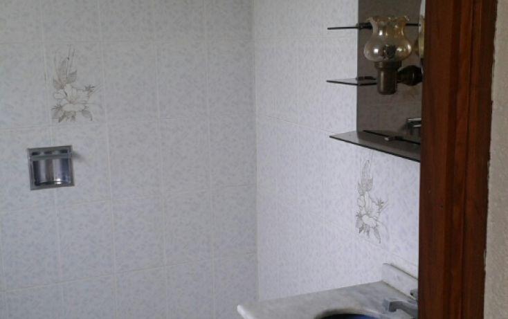 Foto de casa en venta en, burgos, temixco, morelos, 1601132 no 13
