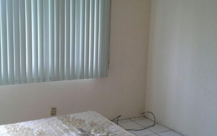 Foto de casa en venta en, burgos, temixco, morelos, 1601132 no 14