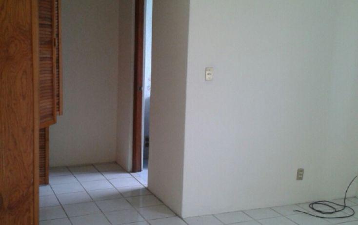 Foto de casa en venta en, burgos, temixco, morelos, 1601132 no 15