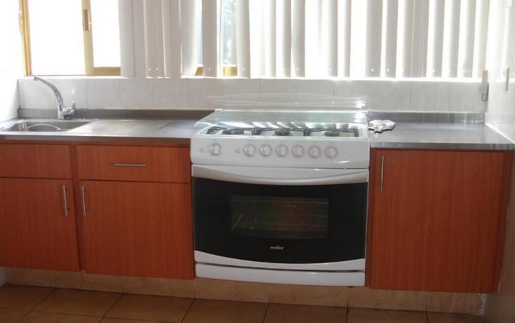 Foto de casa en venta en  , burgos, temixco, morelos, 1616622 No. 08