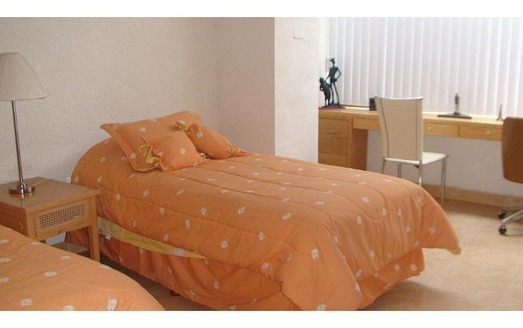 Foto de casa en venta en  , burgos, temixco, morelos, 1616622 No. 11