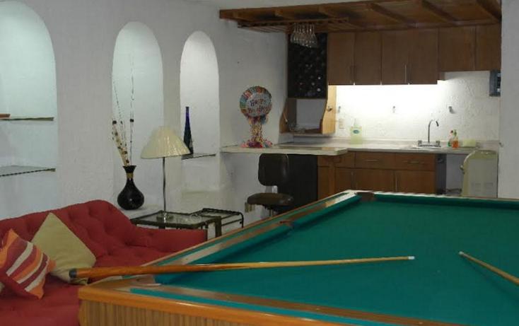 Foto de casa en renta en  , burgos, temixco, morelos, 1616628 No. 18