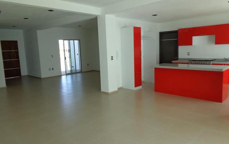 Foto de casa en venta en  , burgos, temixco, morelos, 1628368 No. 06
