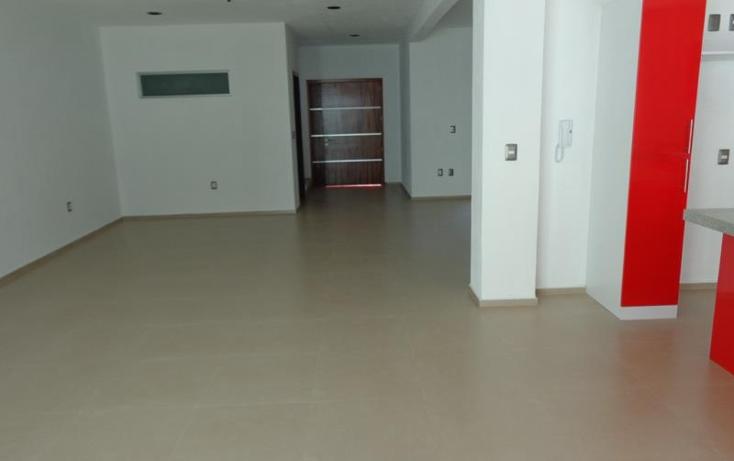 Foto de casa en venta en  , burgos, temixco, morelos, 1628368 No. 07