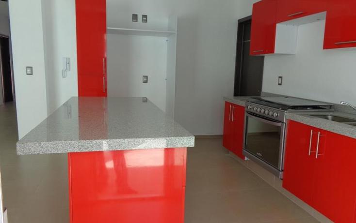 Foto de casa en venta en  , burgos, temixco, morelos, 1628368 No. 10