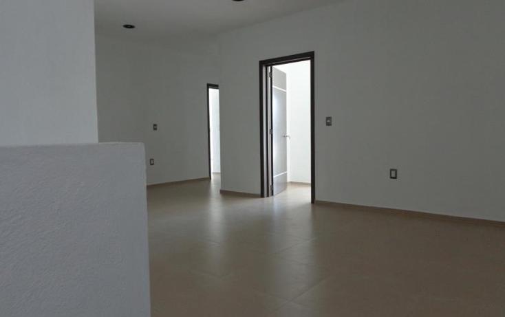 Foto de casa en venta en  , burgos, temixco, morelos, 1628368 No. 12
