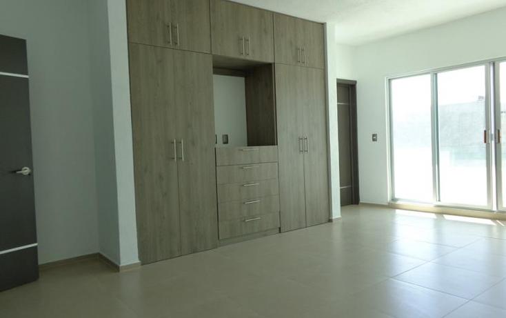 Foto de casa en venta en  , burgos, temixco, morelos, 1628368 No. 13