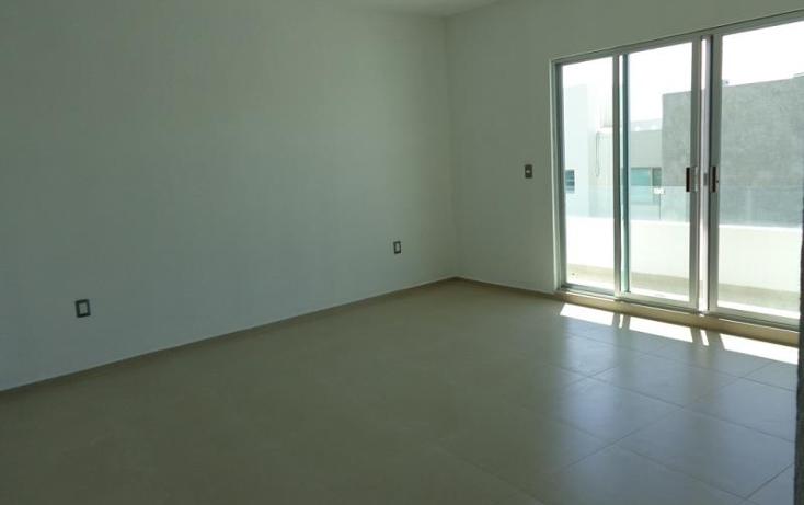 Foto de casa en venta en  , burgos, temixco, morelos, 1628368 No. 15