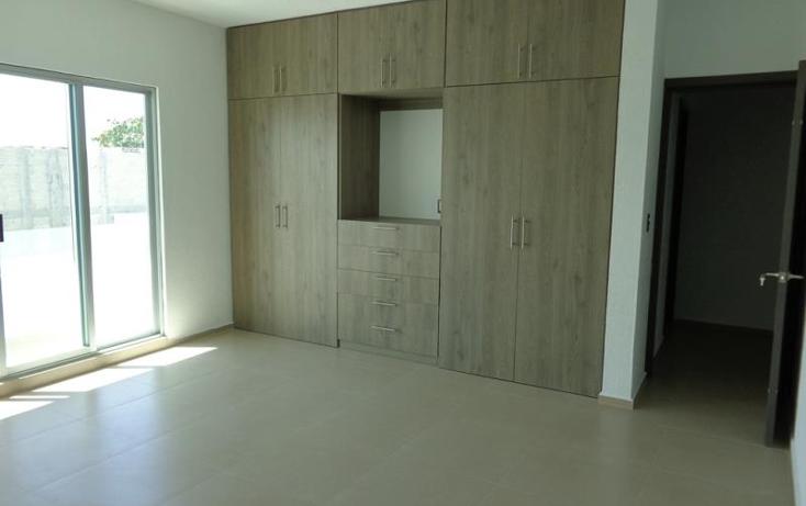 Foto de casa en venta en  , burgos, temixco, morelos, 1628368 No. 16