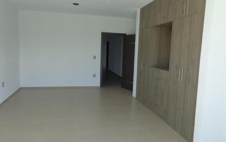 Foto de casa en venta en  , burgos, temixco, morelos, 1628368 No. 18
