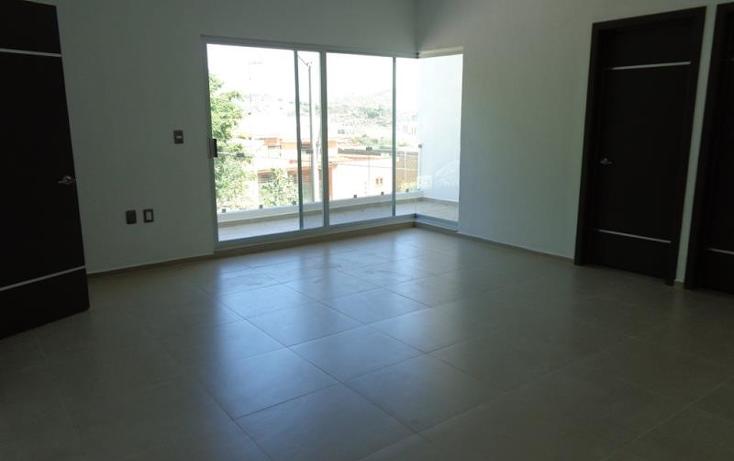 Foto de casa en venta en  , burgos, temixco, morelos, 1628368 No. 19