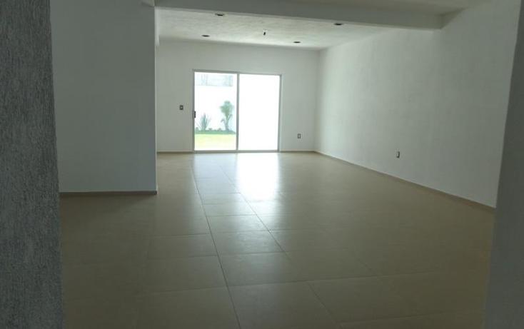 Foto de casa en venta en  , burgos, temixco, morelos, 1628368 No. 21