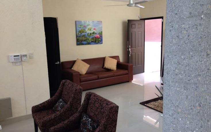 Foto de casa en venta en  , burgos, temixco, morelos, 1629196 No. 02