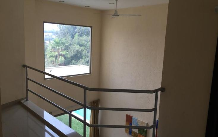 Foto de casa en venta en  , burgos, temixco, morelos, 1629196 No. 09