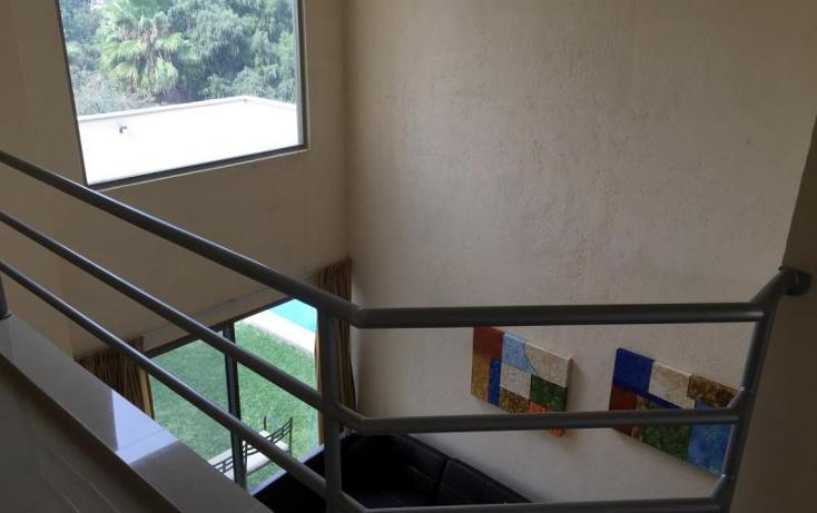 Foto de casa en venta en  , burgos, temixco, morelos, 1629196 No. 10