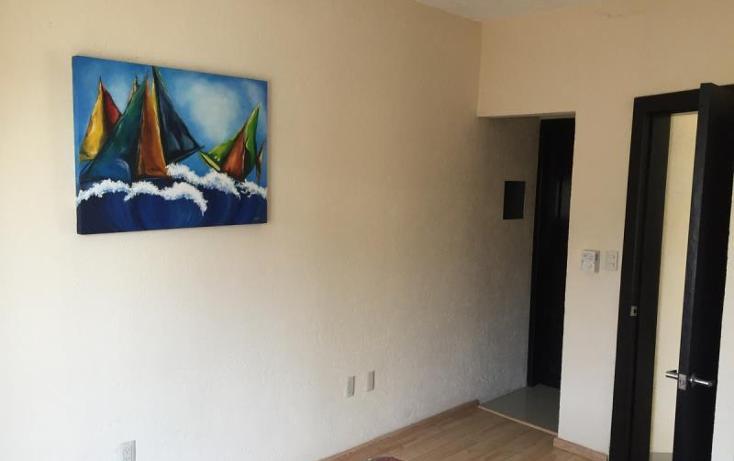 Foto de casa en venta en  , burgos, temixco, morelos, 1629196 No. 11