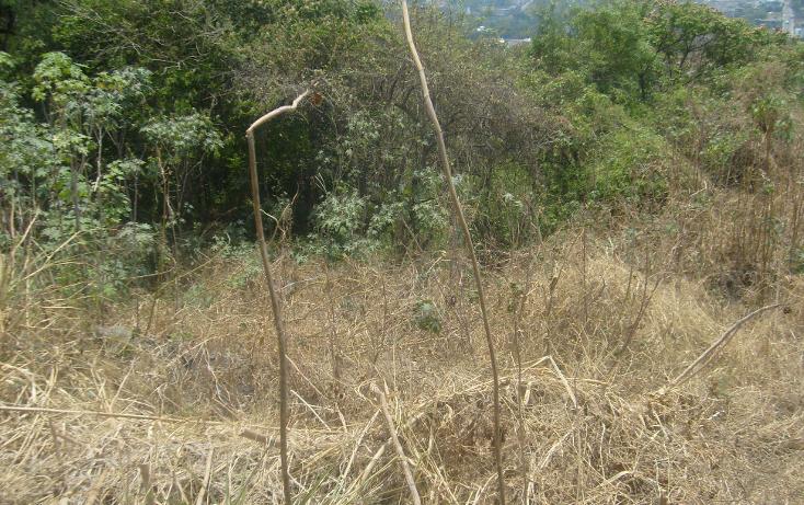 Foto de terreno habitacional en venta en  , burgos, temixco, morelos, 1660652 No. 03