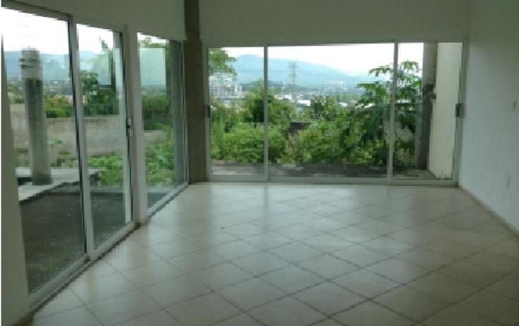 Foto de casa en venta en  , burgos, temixco, morelos, 1661338 No. 02