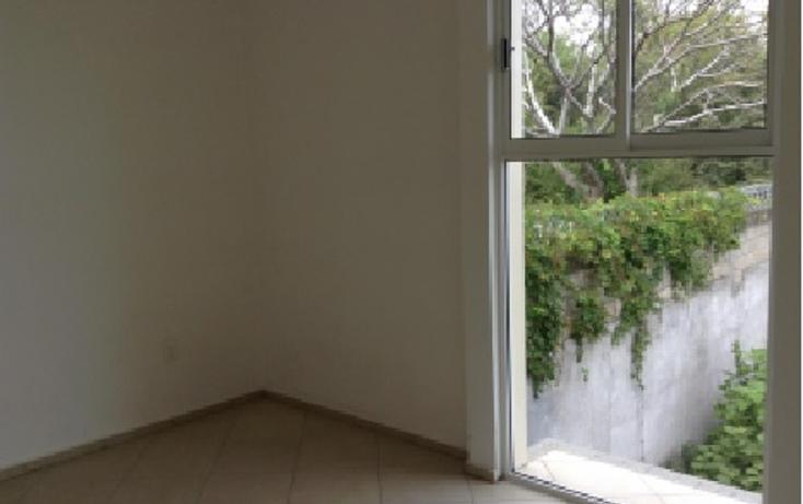 Foto de casa en venta en  , burgos, temixco, morelos, 1661338 No. 05