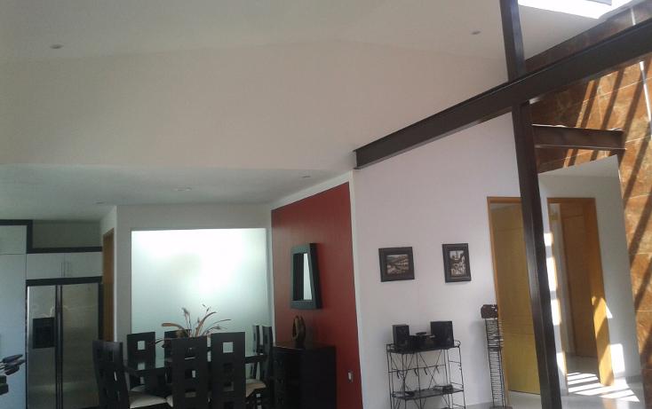 Foto de casa en venta en  , burgos, temixco, morelos, 1664346 No. 02
