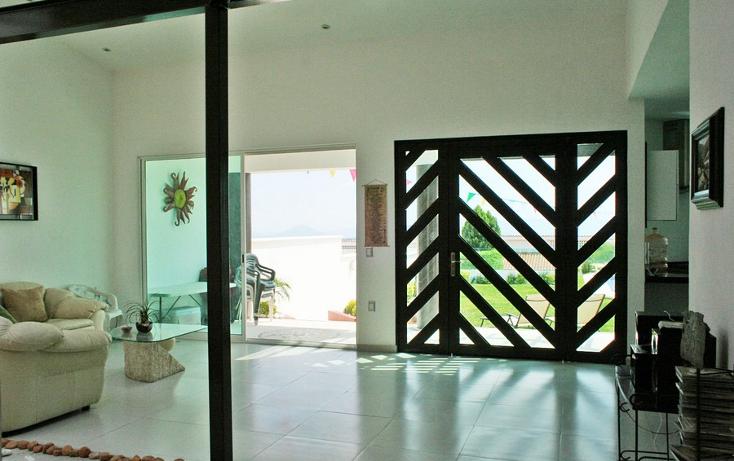 Foto de casa en venta en  , burgos, temixco, morelos, 1664346 No. 03