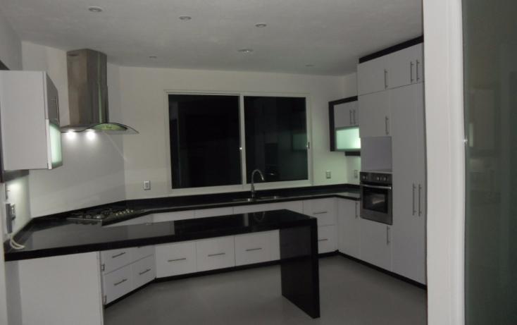 Foto de casa en venta en  , burgos, temixco, morelos, 1664346 No. 05